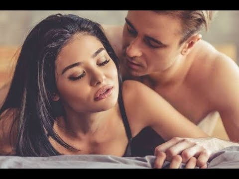 How long to recover from porn-induced erectile dysfunction (PIED)?Kaynak: YouTube · Süre: 10 dakika41 saniye