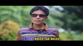Gambar cover Boy Shandy  - Gadis Malaysia
