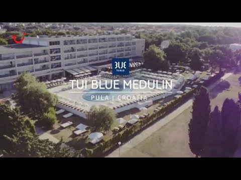 TUI BLUE Medulin