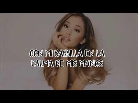 Ariana Grande - DayDreamin' |Sub Español|