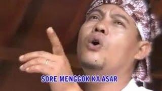 Download Video Cimata Cinta - Bah Dadeng (Lagu Sunda) MP3 3GP MP4
