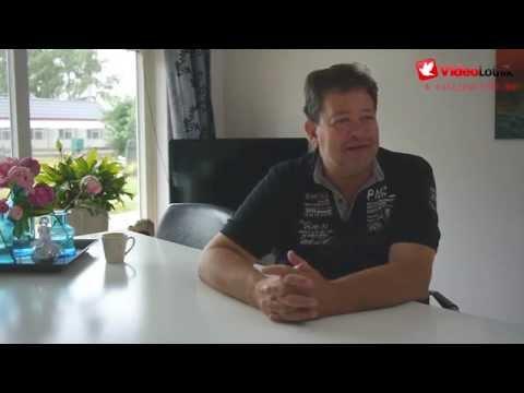 Jaap Koehoorn - Stars of Pigeon Racing Sport [ENG]