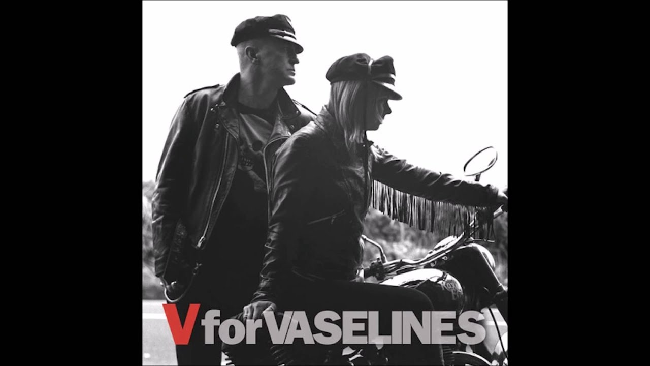 the-vaselines-inky-lies-figure-eleven