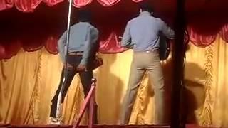 Videos de Risa - Calenchito en Costa Rica, Sinaloa 2da Parte,, Show Completo.mp4