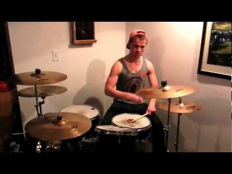 TNGHT  Goooo Drum