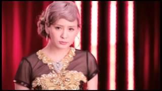 Berryz Koubou - Golden Chinatown (Sugaya Risako Solo Ver.) Mp3