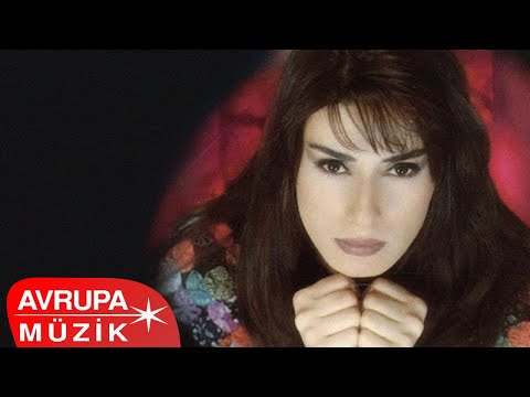 Yıldız Tilbe - Çal Oyna (Official Audio)