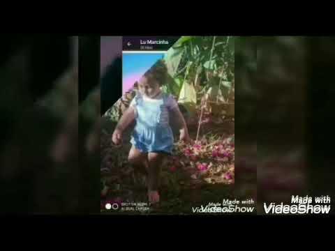 Casinha de Dobradura from YouTube · Duration:  5 minutes 20 seconds