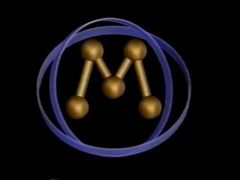 Intervalo Rede Manchete - Sessão Extra - 07/07/1990 (22/25)