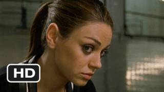 Black Swan #4 Movie CLIP - Hot for Teacher (2010) HD