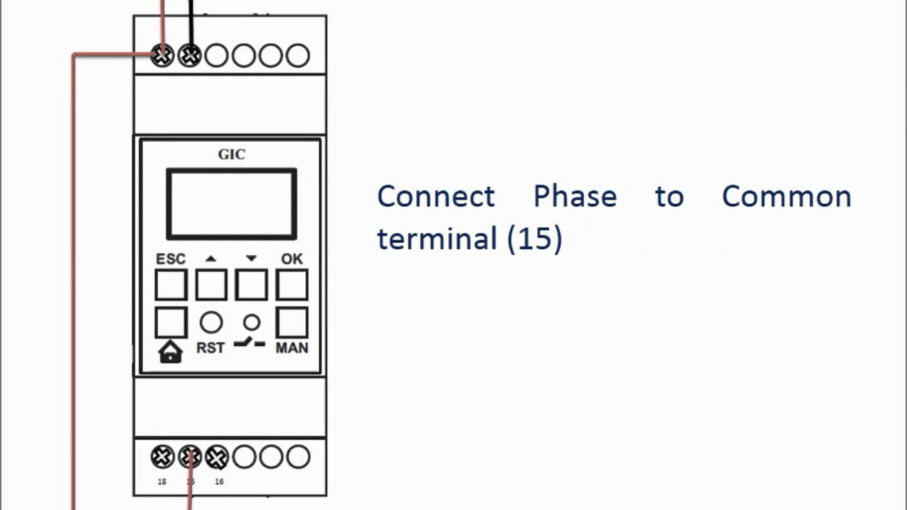astro mini connections Skar Audio Wiring Diagrams