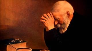 Да исправится молитва моя  Psalm 140  Музыка П.Чеснокова(Да исправится молитва моя, яко кадило, пред Тобою: воздеяние руку моею — жертва вечерняя Господи, воззвах..., 2011-06-05T23:07:37.000Z)