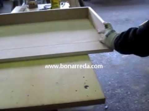 Come costruire una cassapanca divani divano letto for Cassapanca mercatone uno