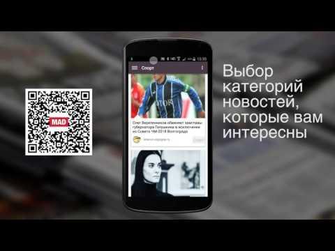 Новости спасский район нижегородской области