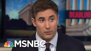 officially the grand old president donald trump party deadline msnbc