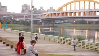 ndxaxa familya remuk ati cover rainbow bridge shongsan