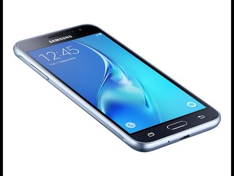 virgin-mobile-deal-on-samsung-galaxy-j3-and-five-more-phones