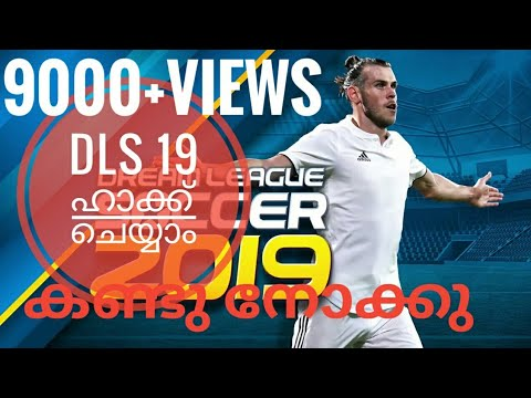 Download How To Hack Dream League Soccer 2018 In Malayalam MP3, MKV