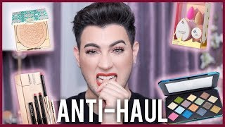 ANTI-HAUL Holiday Gift Set Edition! Not Worth Your Money! thumbnail