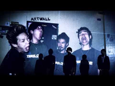 【MV】灯 - LAST ALLIANCE