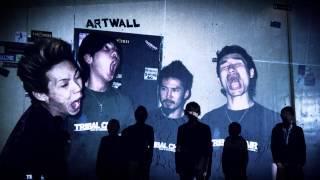 LAST ALLIANCE「灯」Music Video ディレクター:浅井一仁 歌心を追求し...