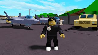 Roblox BrookHaven RP NEW UPDATES (What You Can Expect)