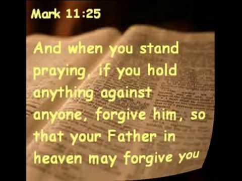 Image result for unforgiveness