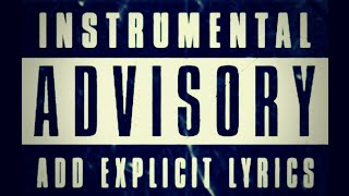 """✚ Mobb Deep Type Beat """"Stab You"""" Hip Hop Beat Prod. by LABMATIK #hiphop #beats"""