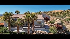 The Volsch Team 23662 Mountain View Road, Apple Valley, CA 92308 Virtual Tour