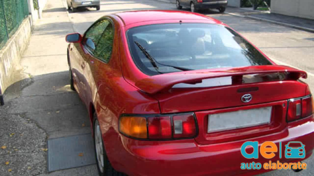Maxresdefault as well Celica Pic furthermore Toyota Celica Gt S Mp Pic furthermore  furthermore Hqdefault. on toyota celica gt