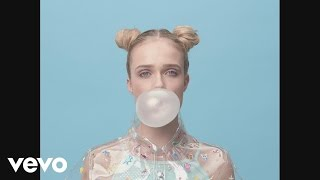 Florrie - Too Young to Remember (Official Video)