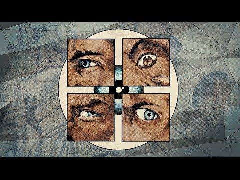 Eye Of The Beholder - Metallica (remastered) mp3