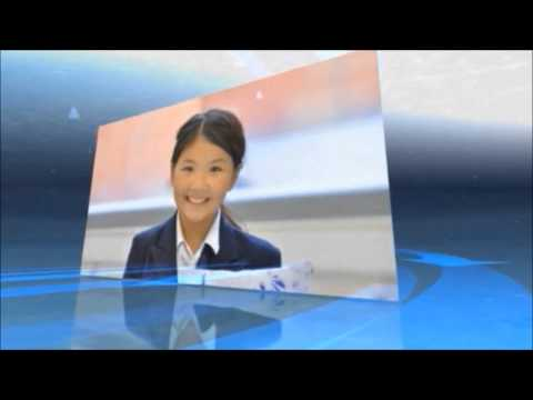 Haileybury Almaty Recruitment Video