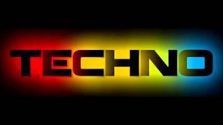 Dj RTech - Acid/Uk Techno Mix Set