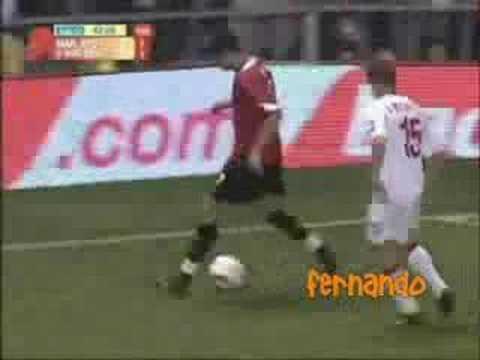 Cristiano Ronaldo Portugal Home Jersey