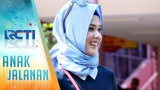 Download Mp3 Adriana Di Ajak Reva Jadi Bintang Iklan  Anak Jalanan   26 Jan 2017