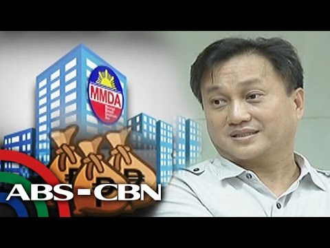 Failon Ngayon: MMDA's alleged fraud on 18 second-hand motorcycles