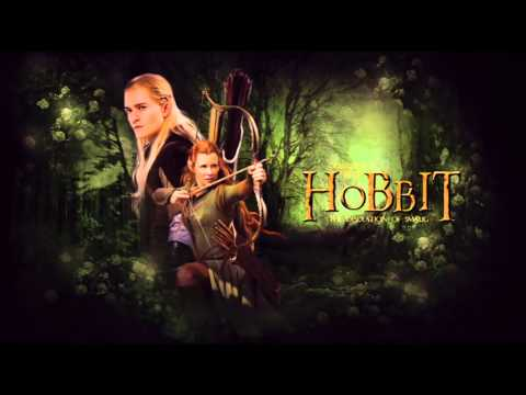 Audiomachine Age of Dragons  Trailer Music  The Desolation of Smaug