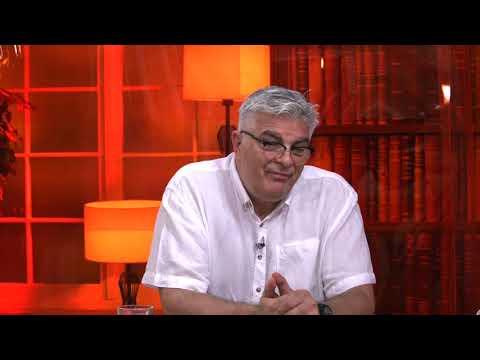 Opozicione stranke koje nemaju stav o Kosovu nicemu i ne sluze! - DJS - (TV Happy 21.08.2019)