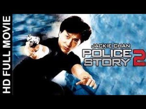 police-story-2-(1988)-full-movie