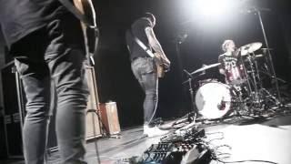 Brutus - Horde II - live session