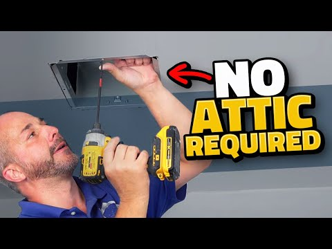 how-to-install-a-bath-exhaust-fan-|-diy
