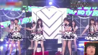 小嶋陽菜 AKB48 懐...