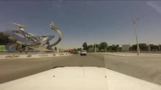 Ashgabat(, 2016-05-28T11:28:28.000Z)