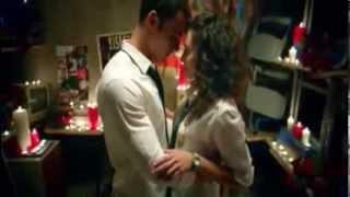 ZeyKer-Mustafa Sandal feat Gentleman- Isyankar