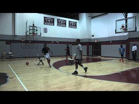 GOD'S FAVOR:  UPPER ROOM CHRISTIAN SCHOOL 2014