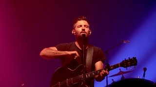 """Gambar cover The Avett Brothers """"Tell the Truth"""" live debut in Detroit MI 9/19/19"""