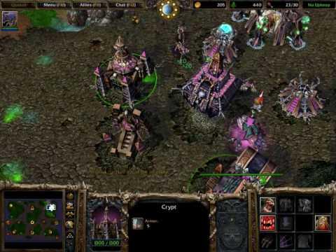 Warcraft iii the frozen throne activation code