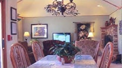 Safe Harbor Assisted Living Facility Video Tour