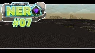 AUF DER SUCHE NACH STADT GELB! :D | Minecraft NERO #7 | izzi